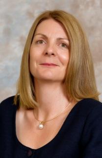 Cr Caroline Knight, City of Mandurah, WA
