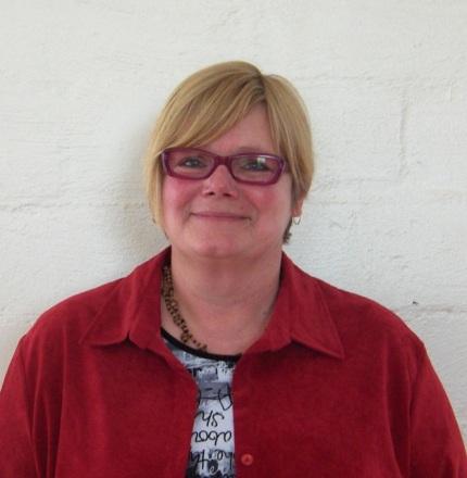Councillor Jenifer Crawford, Glamorgan Spring Bay Council, TAS