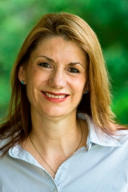 Mayor Julia Leu, Douglas Shire Council, QLD