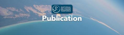 publication header