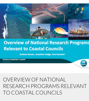 link to relevant national research presentation