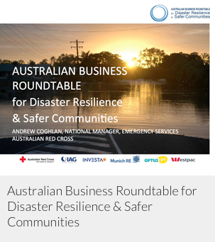 link to resilience presentation