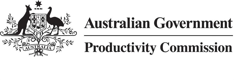 Productivity Com Logo K