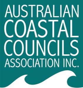 Australian Coastal Councils Logo