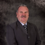 Chair Mayor Barry Sammels, City of Rockingham. WA