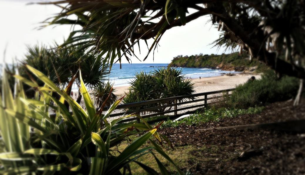 beach-658203_1920